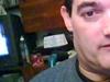 David Bibiano [Clic para ampliar la imagen]