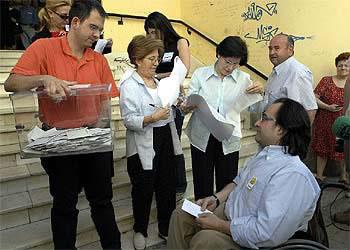 informe_ipvi_accesibillidad_colegios_electorales_2011_2