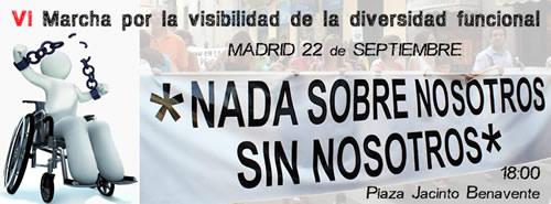vi_marcha