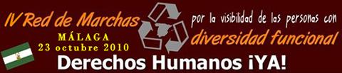 logo_iv_marcha_malaga