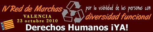 logo_iv_marcha_valencia
