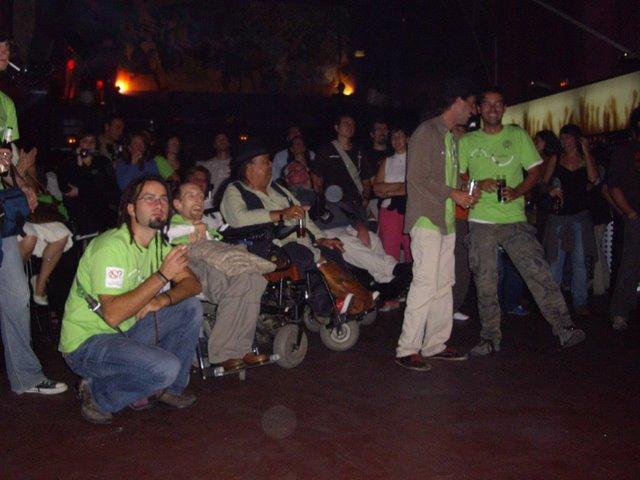 publico_concierto_final