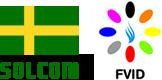 solcom_fvid