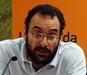 Javier Romañach Cabrero [Clic para ampliar la imagen]