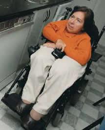 Cristina Agulló
