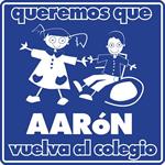 logo_aaron